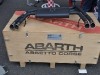 Abarth Exhaust System