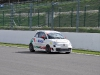 Abarth 500 Cup