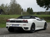 Spa Italia 2012 by Spyker Force
