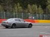 Maserati Quattro Porte