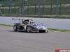 Ferrari Race Car