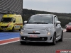 500 Abarth Esseessee