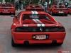 Spa Italia 2010 - Ferrari