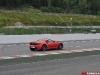 Spa Italia 2010 - Francorchamps