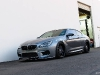 space-gray-bmw-m6-1