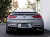 space-gray-bmw-m6-4