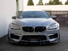 space-gray-bmw-m6-6