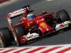 spanish-grand-prix-1