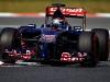 spanish-grand-prix-11