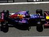 spanish-grand-prix-14