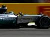 spanish-grand-prix-17