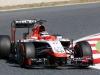 spanish-grand-prix-18
