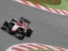 spanish-grand-prix-19