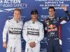 spanish-grand-prix-23