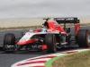 spanish-grand-prix-25