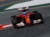 spanish-grand-prix-27