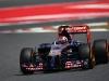 spanish-grand-prix-29