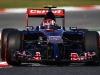 spanish-grand-prix-31