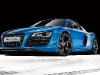 Special Audi R8 China Edition Destined for the Peoples Republic