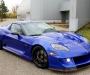 Specter Werkes Corvette Z06 GTR