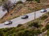 greek-road-trip-12