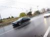 greek-road-trip-19