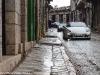 greek-road-trip-7