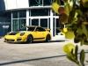 speed-yellow-porsche-911-gt3-1