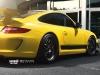 speed-yellow-porsche-911-gt3-10