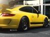 speed-yellow-porsche-911-gt3-11
