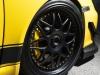 speed-yellow-porsche-911-gt3-12