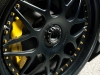 speed-yellow-porsche-911-gt3-13