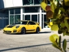 speed-yellow-porsche-911-gt3-14