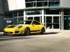 speed-yellow-porsche-911-gt3-3