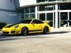 speed-yellow-porsche-911-gt3-4