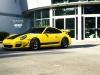 speed-yellow-porsche-911-gt3-5
