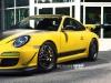 speed-yellow-porsche-911-gt3-7