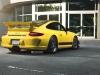 speed-yellow-porsche-911-gt3-8