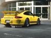 speed-yellow-porsche-911-gt3-9