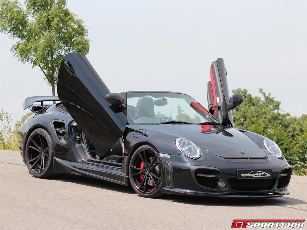 http://www.gtspirit.com/wp-content/gallery/speedart-porsche-911-cabriolet/speedart-porsche-911-11.jpg