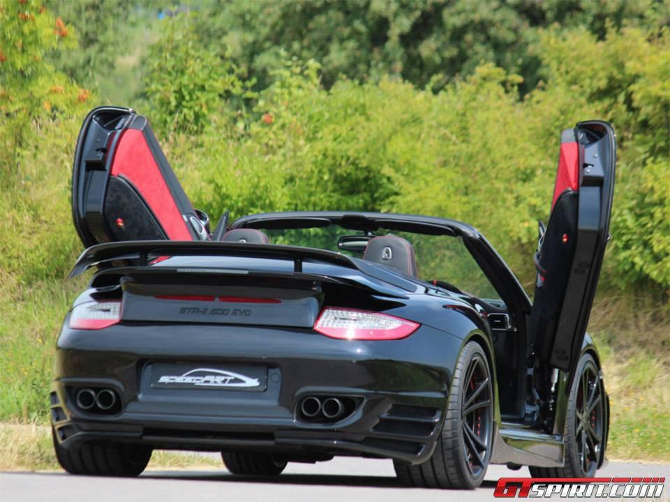 http://www.gtspirit.com/wp-content/gallery/speedart-porsche-911-cabriolet/speedart-porsche-911-28.jpg