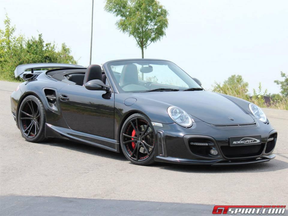 http://www.gtspirit.com/wp-content/gallery/speedart-porsche-911-cabriolet/speedart-porsche-911-5.jpg