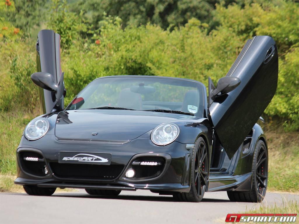 http://www.gtspirit.com/wp-content/gallery/speedart-porsche-911-cabriolet/speedart-porsche-911-9.jpg