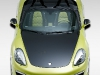 SpeedArt SP81-R Based on Porsche (981) Boxster S