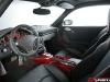 SpeedART BTR II 650 EVO 911 Turbo