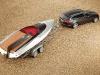 speedboat-concept-for-jaguar-xf-sportbrake-001