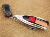 speedboat-concept-for-jaguar-xf-sportbrake-003