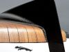 speedboat-concept-for-jaguar-xf-sportbrake-008