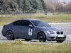 speedsector_racetrack-experience-11