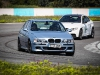 speedsector_racetrack-experience-13